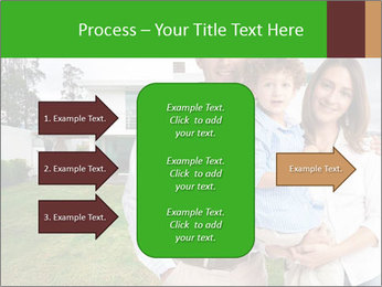 0000083091 PowerPoint Template - Slide 85