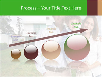0000083091 PowerPoint Template - Slide 87