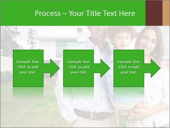 0000083091 PowerPoint Template - Slide 88