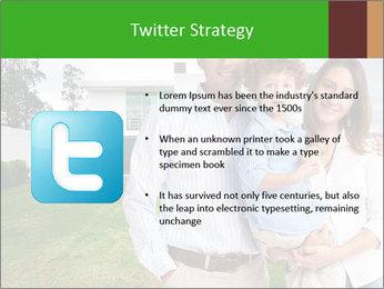 0000083091 PowerPoint Template - Slide 9
