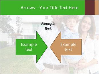 0000083091 PowerPoint Template - Slide 90