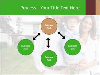 0000083091 PowerPoint Template - Slide 91