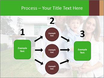 0000083091 PowerPoint Template - Slide 92