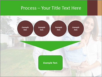 0000083091 PowerPoint Template - Slide 93