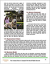 0000083091 Word Template - Page 4