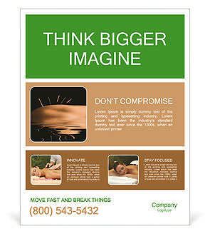0000083092 Poster Template