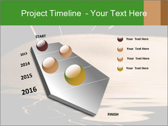 0000083092 PowerPoint Template - Slide 26