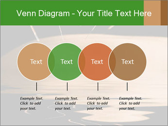 0000083092 PowerPoint Template - Slide 32
