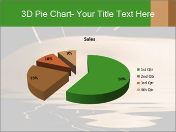 0000083092 PowerPoint Template - Slide 35