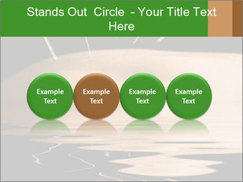 0000083092 PowerPoint Templates - Slide 76
