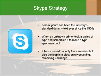 0000083092 PowerPoint Template - Slide 8