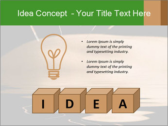 0000083092 PowerPoint Template - Slide 80