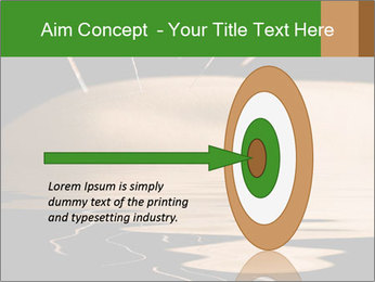 0000083092 PowerPoint Template - Slide 83