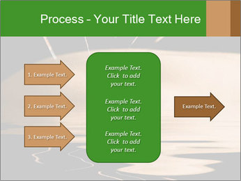 0000083092 PowerPoint Template - Slide 85
