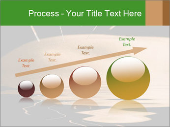 0000083092 PowerPoint Template - Slide 87