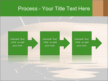 0000083092 PowerPoint Template - Slide 88