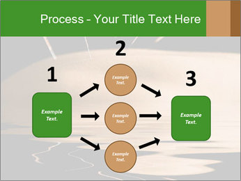 0000083092 PowerPoint Template - Slide 92