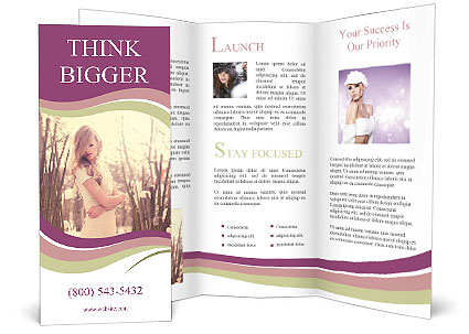 0000083093 Brochure Templates