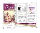 0000083093 Brochure Template