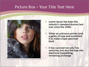 0000083093 PowerPoint Template - Slide 13
