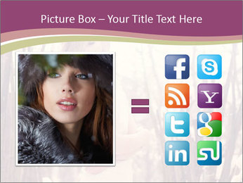 0000083093 PowerPoint Template - Slide 21