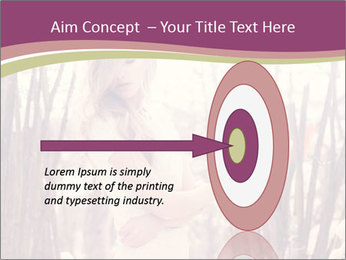 0000083093 PowerPoint Template - Slide 83