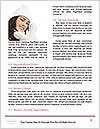 0000083093 Word Templates - Page 4
