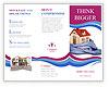 0000083094 Brochure Templates