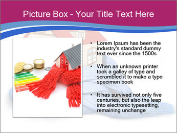 0000083094 PowerPoint Template - Slide 13