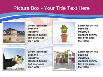 0000083094 PowerPoint Template - Slide 14