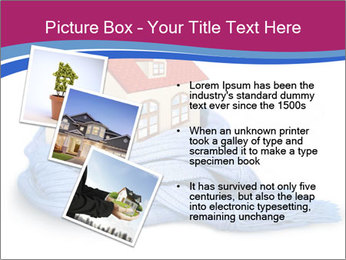 0000083094 PowerPoint Template - Slide 17