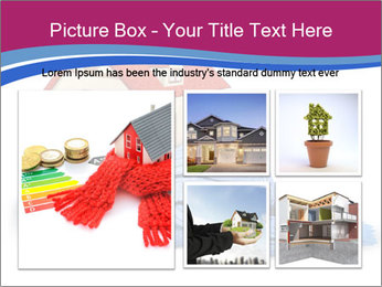 0000083094 PowerPoint Template - Slide 19