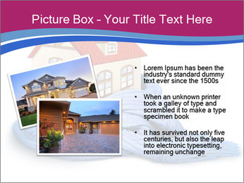 0000083094 PowerPoint Template - Slide 20