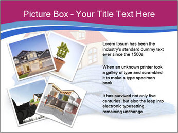 0000083094 PowerPoint Template - Slide 23