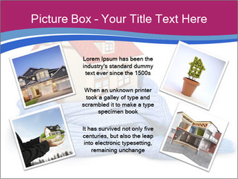 0000083094 PowerPoint Template - Slide 24