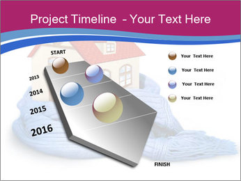 0000083094 PowerPoint Template - Slide 26