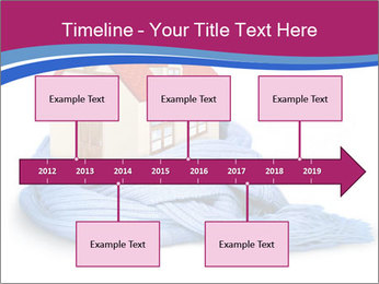 0000083094 PowerPoint Template - Slide 28