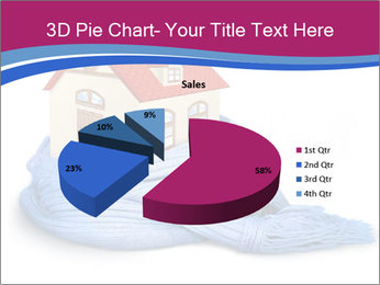 0000083094 PowerPoint Template - Slide 35