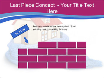 0000083094 PowerPoint Template - Slide 46