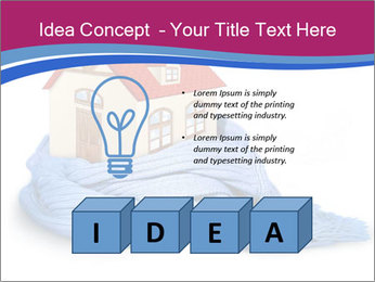 0000083094 PowerPoint Template - Slide 80