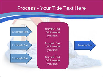 0000083094 PowerPoint Template - Slide 85