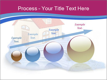 0000083094 PowerPoint Template - Slide 87