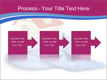 0000083094 PowerPoint Template - Slide 88