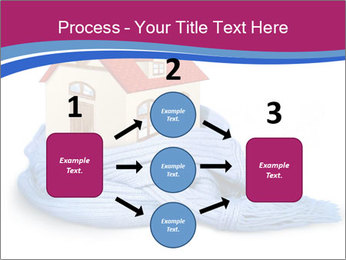 0000083094 PowerPoint Template - Slide 92