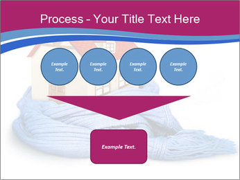 0000083094 PowerPoint Template - Slide 93