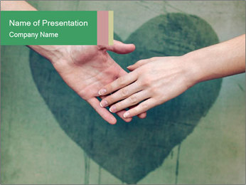 0000083095 PowerPoint Template