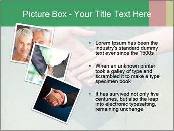 0000083095 PowerPoint Template - Slide 17