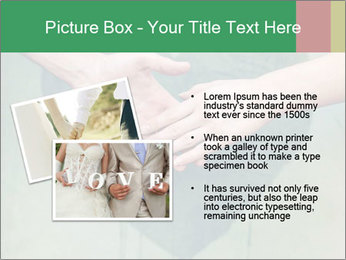 0000083095 PowerPoint Template - Slide 20