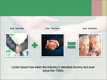 0000083095 PowerPoint Template - Slide 22