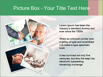 0000083095 PowerPoint Template - Slide 23